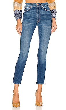 JEAN RECTO THE SWOONER RASCAL MOTHER $238 NUEVO