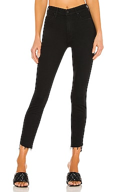 JEANS AJUSTADOS THE FLY STUNNER MOTHER $205