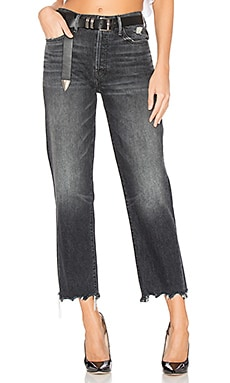 The Saint Chew Jean MOTHER $167