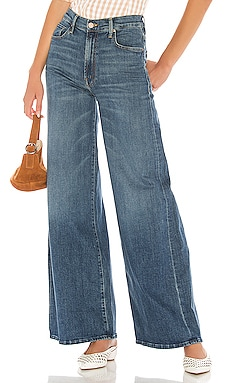 JEAN LARGE THE UNDERCOVER MOTHER $228