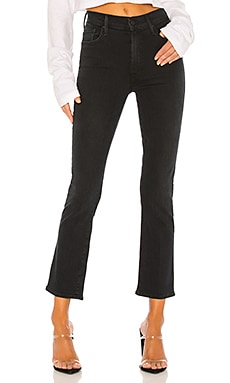The Insider Ankle MOTHER $208