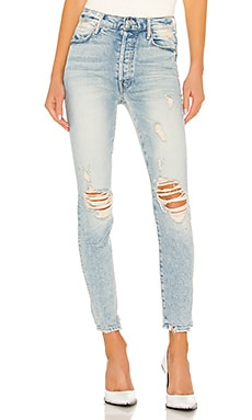 JEAN SKINNY THE STUNNER MOTHER $268