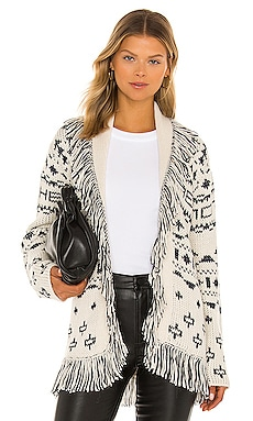 GILET MOTHER $398