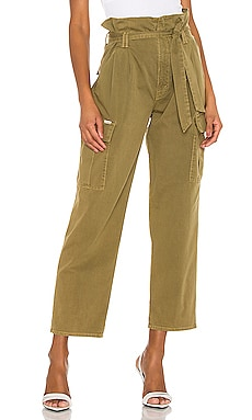 PANTALÓN GREASER MOTHER $132