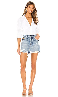 denim skirt online shopping