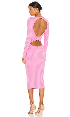 ROBE LAURA MORE TO COME $68