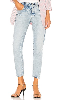 Camilla Tapered Moussy Vintage $325