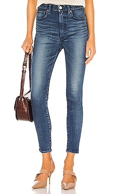 Willows Rebirth Skinny Moussy Vintage $290 BEST SELLER
