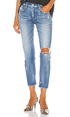 Helendale Skinny Moussy Vintage $350 NEW ARRIVAL