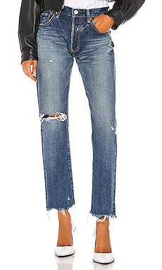 JEAN DROIT GUILFORD Moussy Vintage $350 BEST SELLER