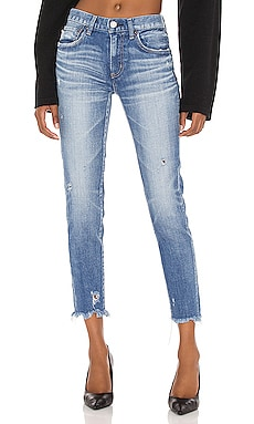 Diana Skinny Moussy Vintage $360 Collections