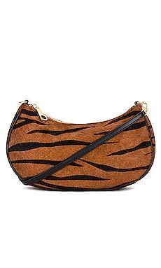 Lana Bag Musier Paris $198