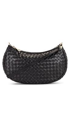 Simone Bag Musier Paris $198