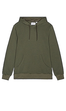 Mojave Hoodie Melrose Place $98 NEW