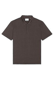 Brookside Polo Melrose Place $48