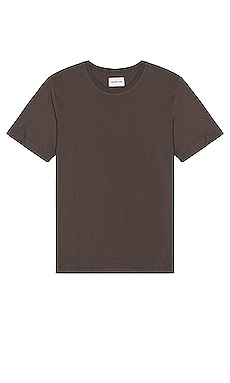 Kelso Tee Melrose Place $38 NEW