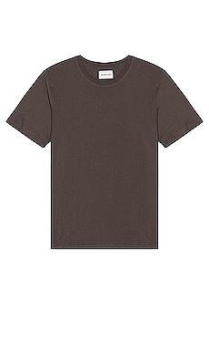 T-SHIRT KELSO Melrose Place $38