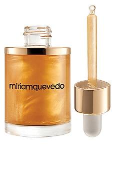 The Sublime Gold Oil miriam quevedo $90 BEST SELLER