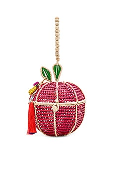 BOLSO MANZANA TROPICAL