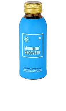 Single Morning Recovery $5