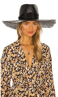 Roe Hat Monrowe $179