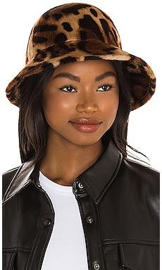 Bucket Hat Monrowe $224