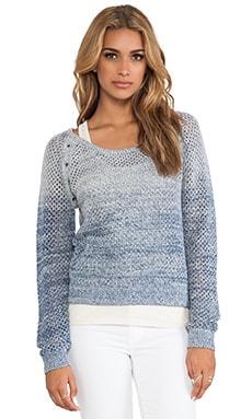 2-1 Sweater