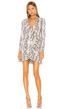 Abito Dress MSGM $105 (FINAL SALE)