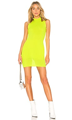 Mini Dress MSGM $212