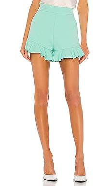 Bermuda Shorts MSGM $295