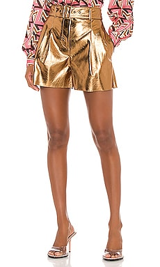Bermuda Shorts MSGM $325 Collections