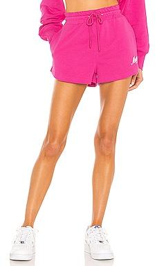 Bermuda Shorts MSGM $69