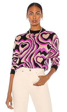 Maglia Sweater MSGM $270