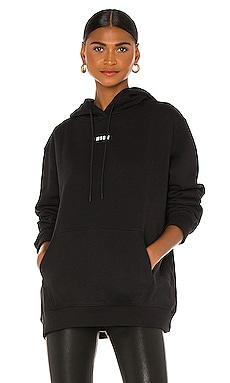 Logo Sweatshirt MSGM $255