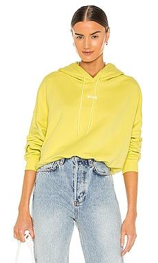 Felpa Sweatshirt MSGM $125