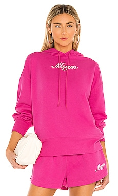 SWEAT MSGM $260 Collections