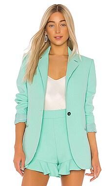 Блейзер giacca - MSGM