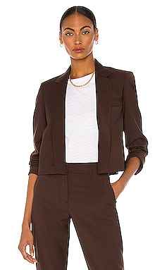 Blazer Jacket MSGM $515 Collections