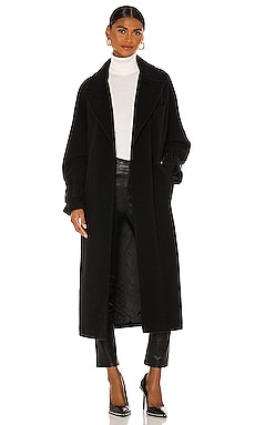 Wool Coat MSGM $980 Collections