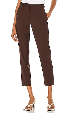 Tailored Pant MSGM $332