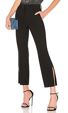 Skinny Pant MSGM $163