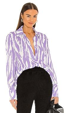 Shirt MSGM $420