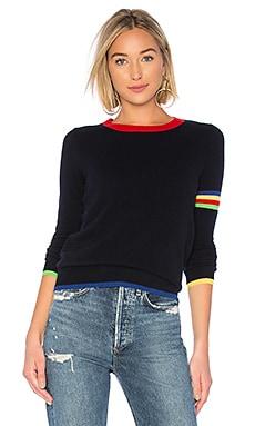 Пуловер neptune - MADELEINE THOMPSON