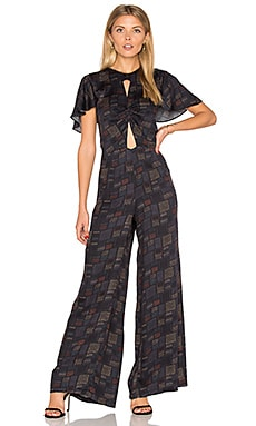 Katty Jumpsuit