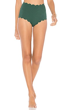 Santa Monica Bottom Marysia Swim $53