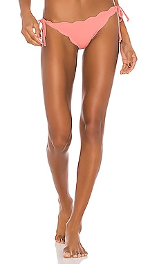 Mott Bottom Marysia Swim $150