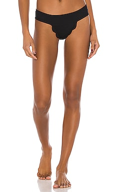 Santa Clara Bikini Bottom Marysia Swim $148