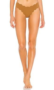 High Antibes Bikini Bottom Marysia Swim $143 BEST SELLER