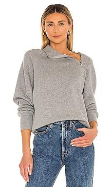 Funnel Neck Sweatshirt Marissa Webb $245