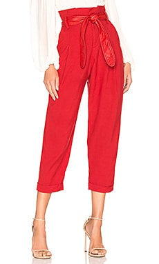 Anders Pant Marissa Webb $528 Collections
